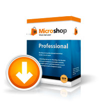 Microshop Professional